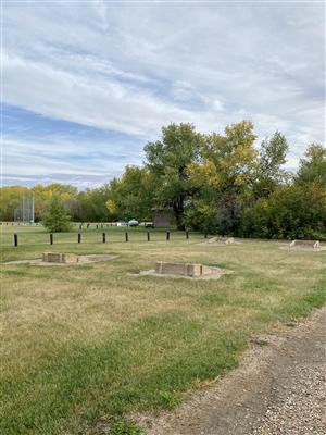 Emerson Bridge Park